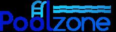 Pool Zone